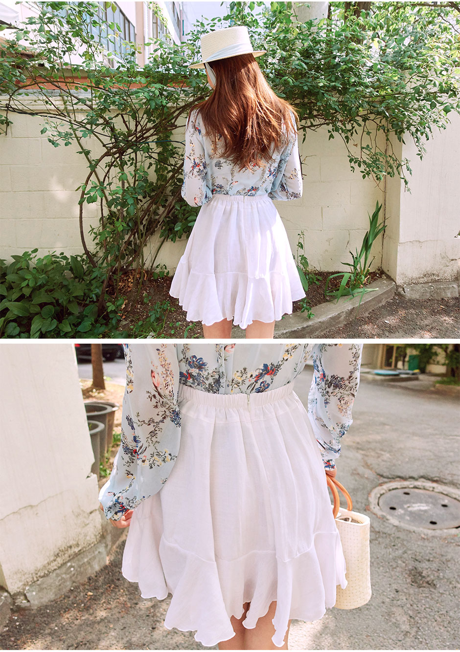 //cdn.nhanh.vn/cdn/store/29770/psCT/20181010/9452006/CHUU_By_My_Side_Flower_Blouse_(25).jpg