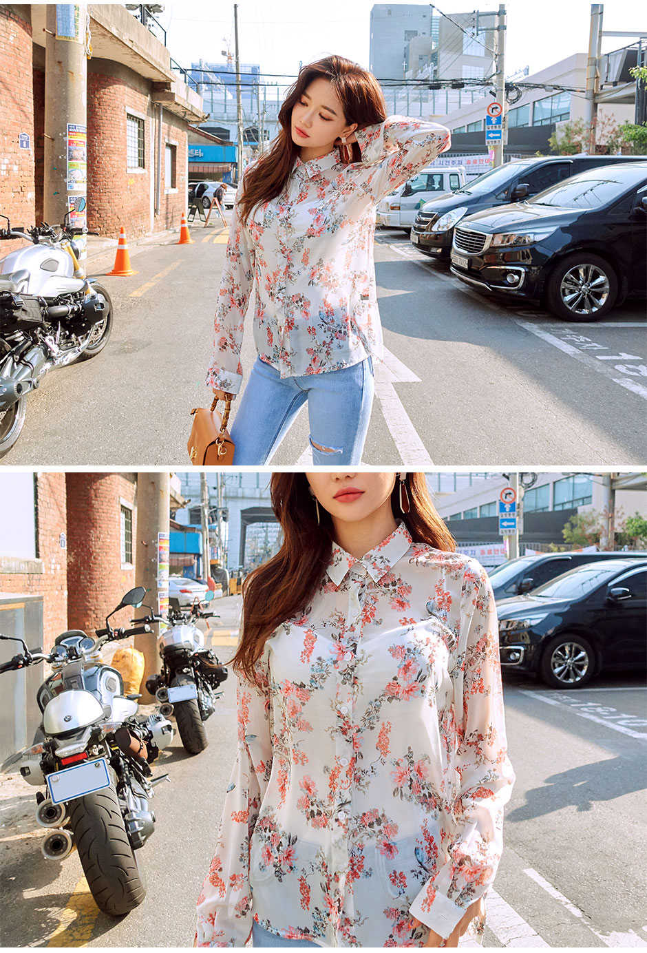 //cdn.nhanh.vn/cdn/store/29770/psCT/20181010/9452006/CHUU_By_My_Side_Flower_Blouse_(29).jpg