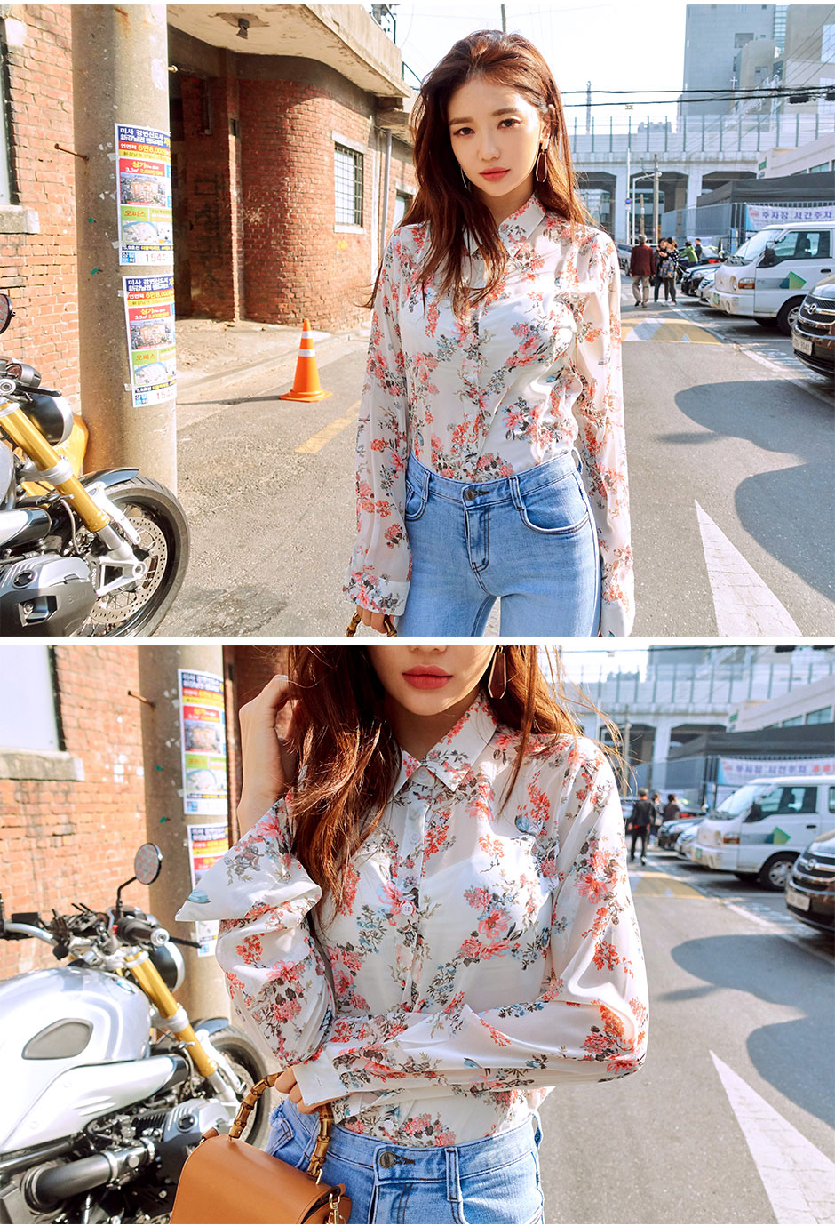 //cdn.nhanh.vn/cdn/store/29770/psCT/20181010/9452006/CHUU_By_My_Side_Flower_Blouse_(32).jpg