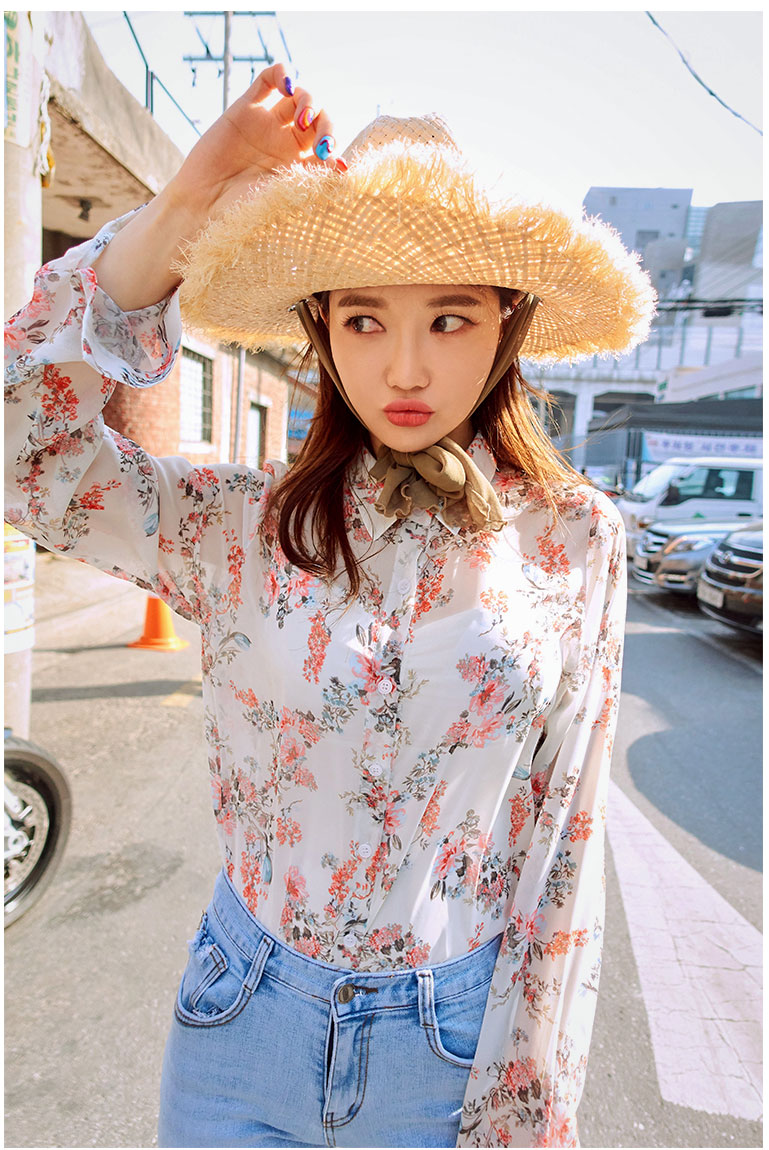 //cdn.nhanh.vn/cdn/store/29770/psCT/20181010/9452006/CHUU_By_My_Side_Flower_Blouse_(35).jpg