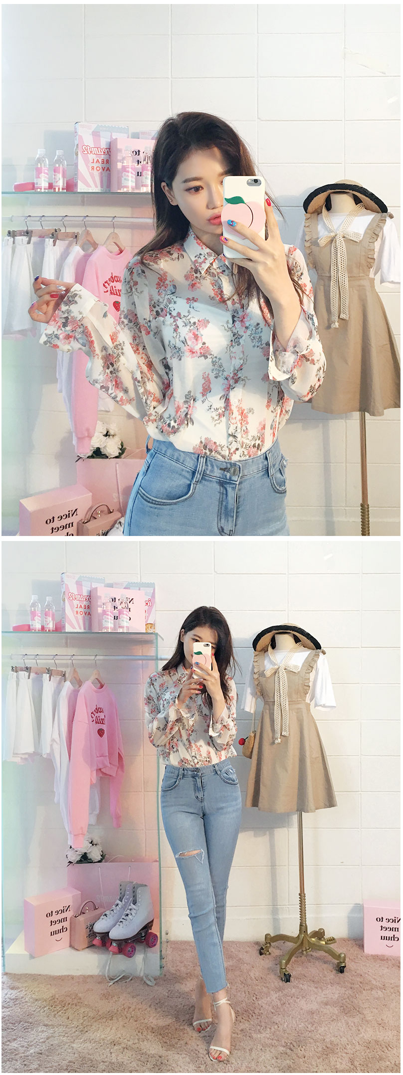//cdn.nhanh.vn/cdn/store/29770/psCT/20181010/9452006/CHUU_By_My_Side_Flower_Blouse_(37).jpg