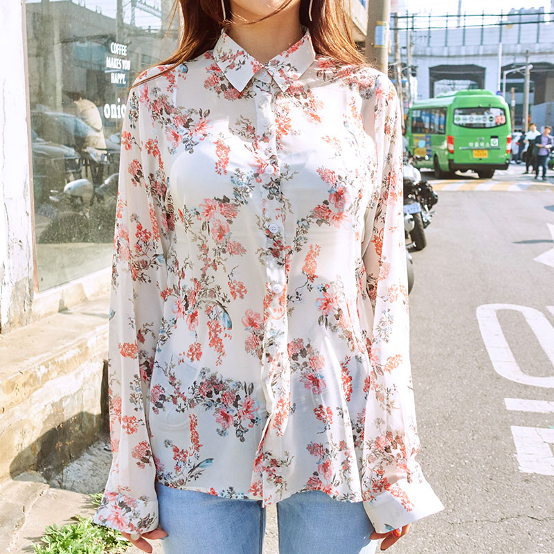 //cdn.nhanh.vn/cdn/store/29770/psCT/20181010/9452006/CHUU_By_My_Side_Flower_Blouse_(38).jpg