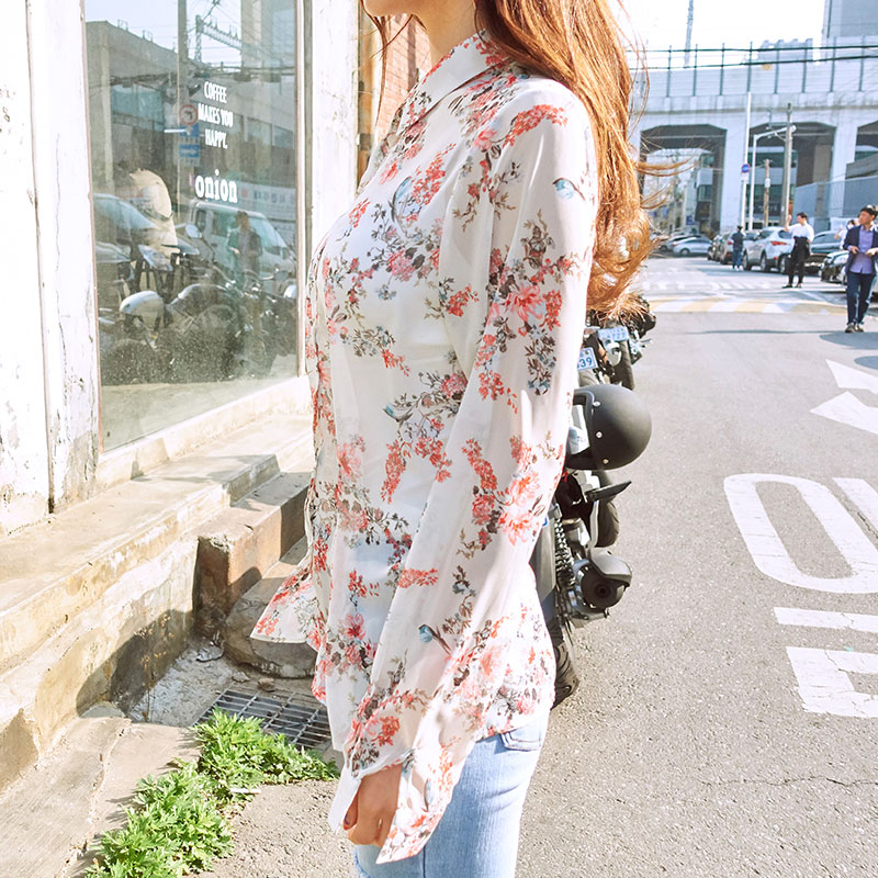//cdn.nhanh.vn/cdn/store/29770/psCT/20181010/9452006/CHUU_By_My_Side_Flower_Blouse_(39).jpg