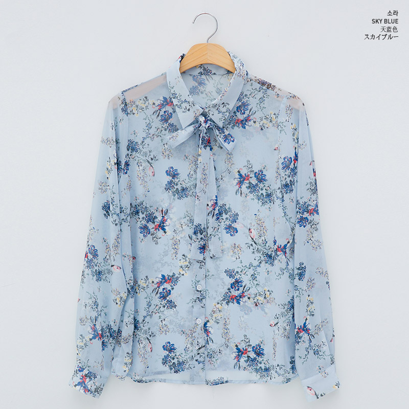 //cdn.nhanh.vn/cdn/store/29770/psCT/20181010/9452006/CHUU_By_My_Side_Flower_Blouse_(41).jpg