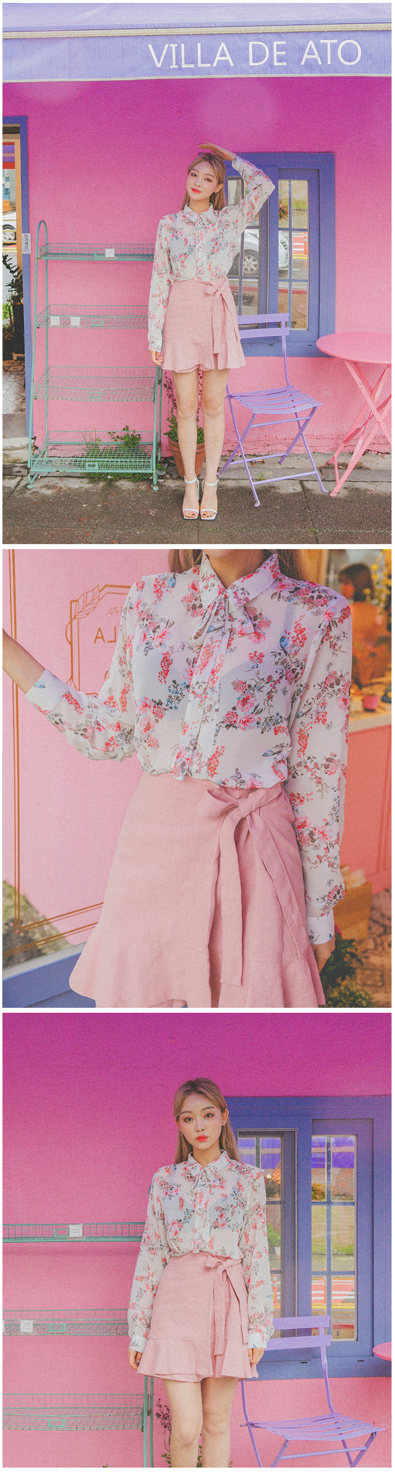 //cdn.nhanh.vn/cdn/store/29770/psCT/20181010/9452006/CHUU_By_My_Side_Flower_Blouse_(6).jpg