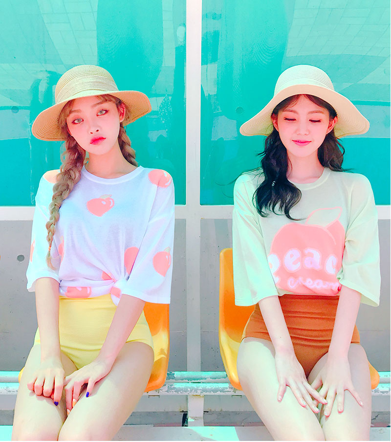//cdn.nhanh.vn/cdn/store/29770/psCT/20181207/10414466/CHUU_peach_cream__Peach_Crush_Knit_(40_24).jpg