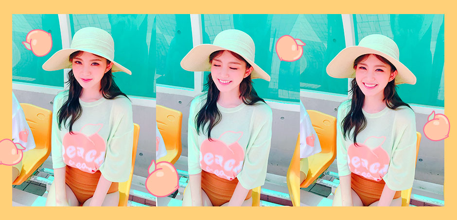 //cdn.nhanh.vn/cdn/store/29770/psCT/20181207/10414466/CHUU_peach_cream__Peach_Crush_Knit_(40_25).jpg