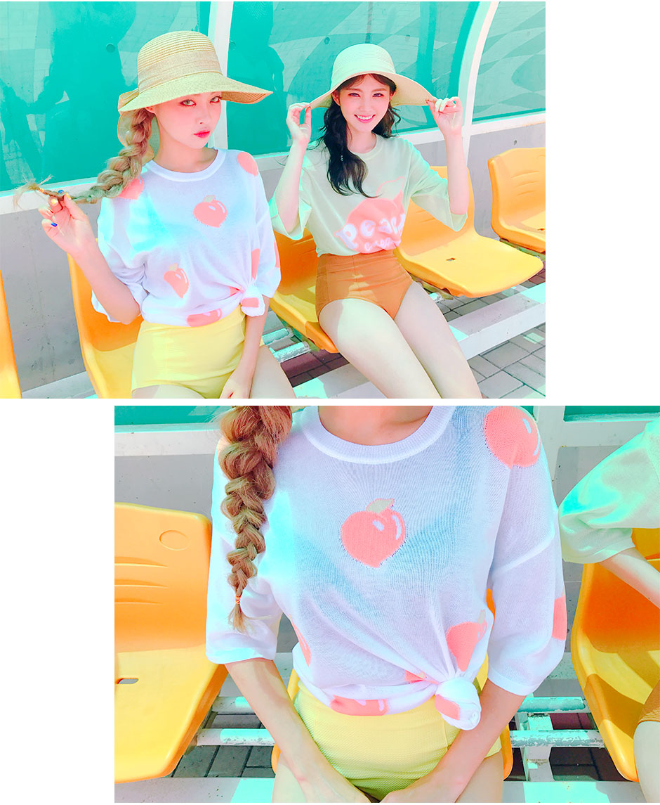 //cdn.nhanh.vn/cdn/store/29770/psCT/20181207/10414466/CHUU_peach_cream__Peach_Crush_Knit_(40_26).jpg