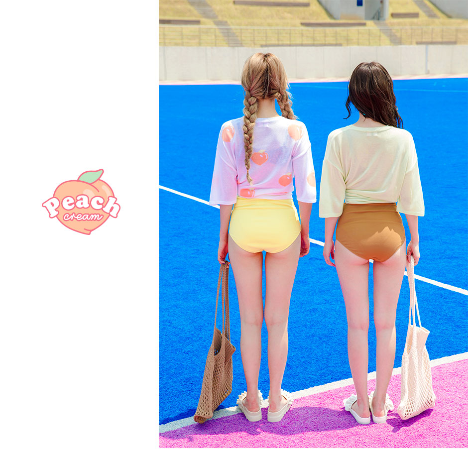 //cdn.nhanh.vn/cdn/store/29770/psCT/20181207/10414466/CHUU_peach_cream__Peach_Crush_Knit_(41_12).jpg
