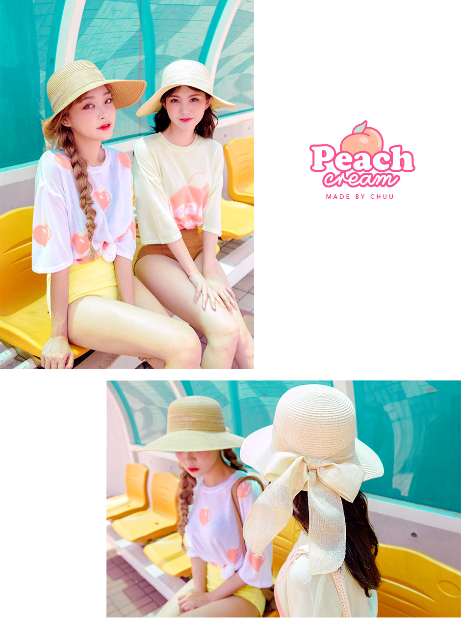 //cdn.nhanh.vn/cdn/store/29770/psCT/20181207/10414466/CHUU_peach_cream__Peach_Crush_Knit_(41_29).jpg