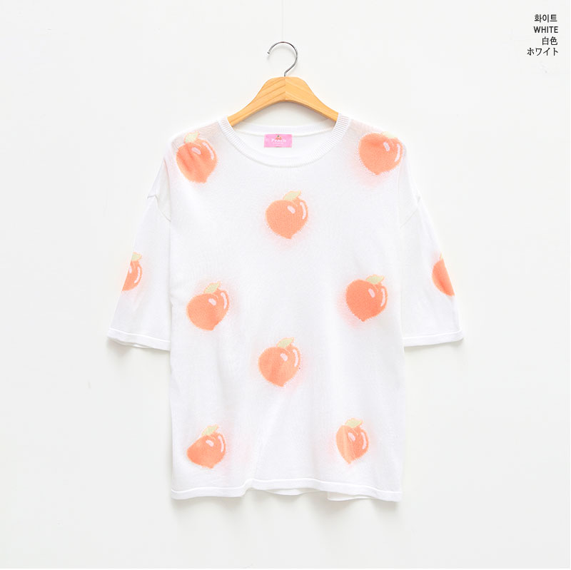 //cdn.nhanh.vn/cdn/store/29770/psCT/20181207/10414466/CHUU_peach_cream__Peach_Crush_Knit_(41_33).jpg