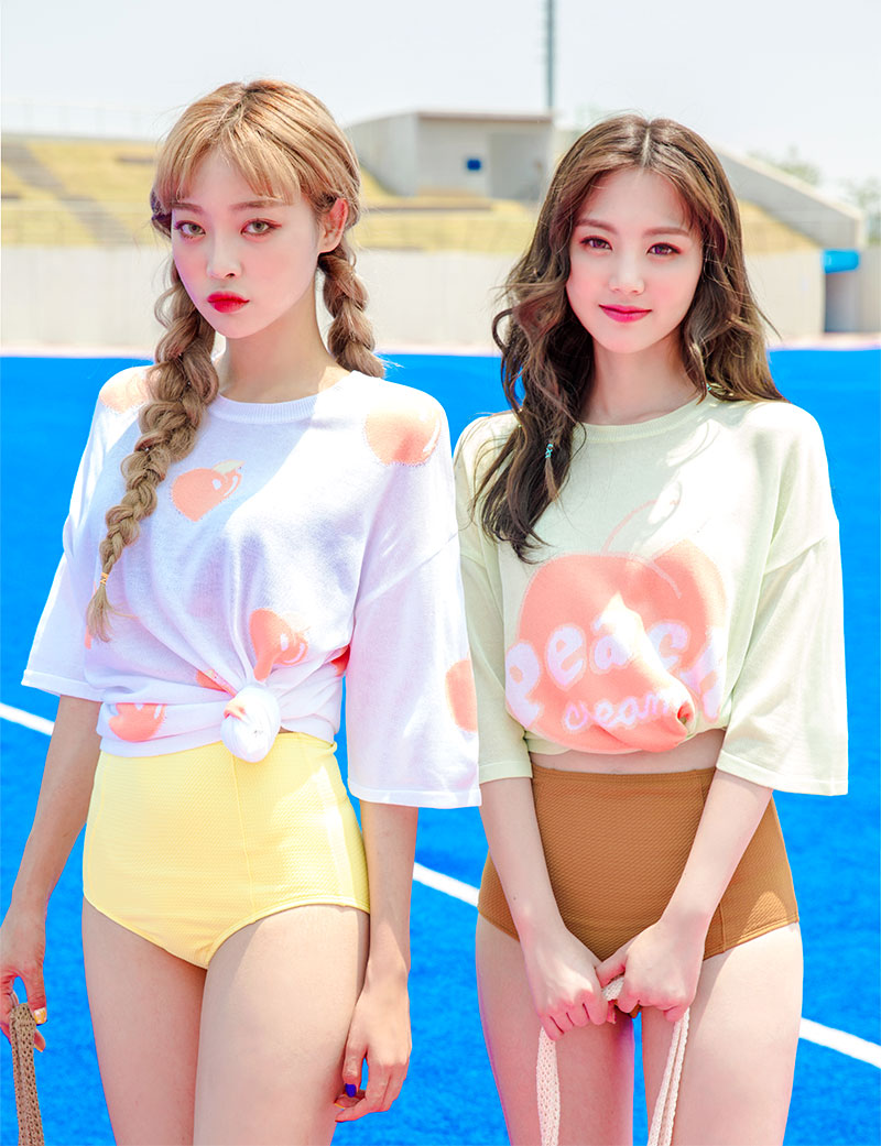 //cdn.nhanh.vn/cdn/store/29770/psCT/20181207/10414466/CHUU_peach_cream__Peach_Crush_Knit_(41_9).jpg