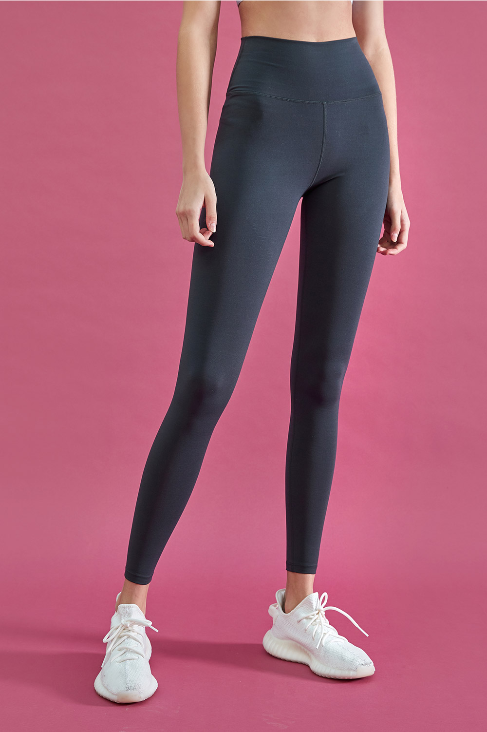 //cdn.nhanh.vn/cdn/store/29770/psCT/20190108/11027736/_5Kg_Perfect_Line_Leggings_Plus_(2019_22_32).jpg