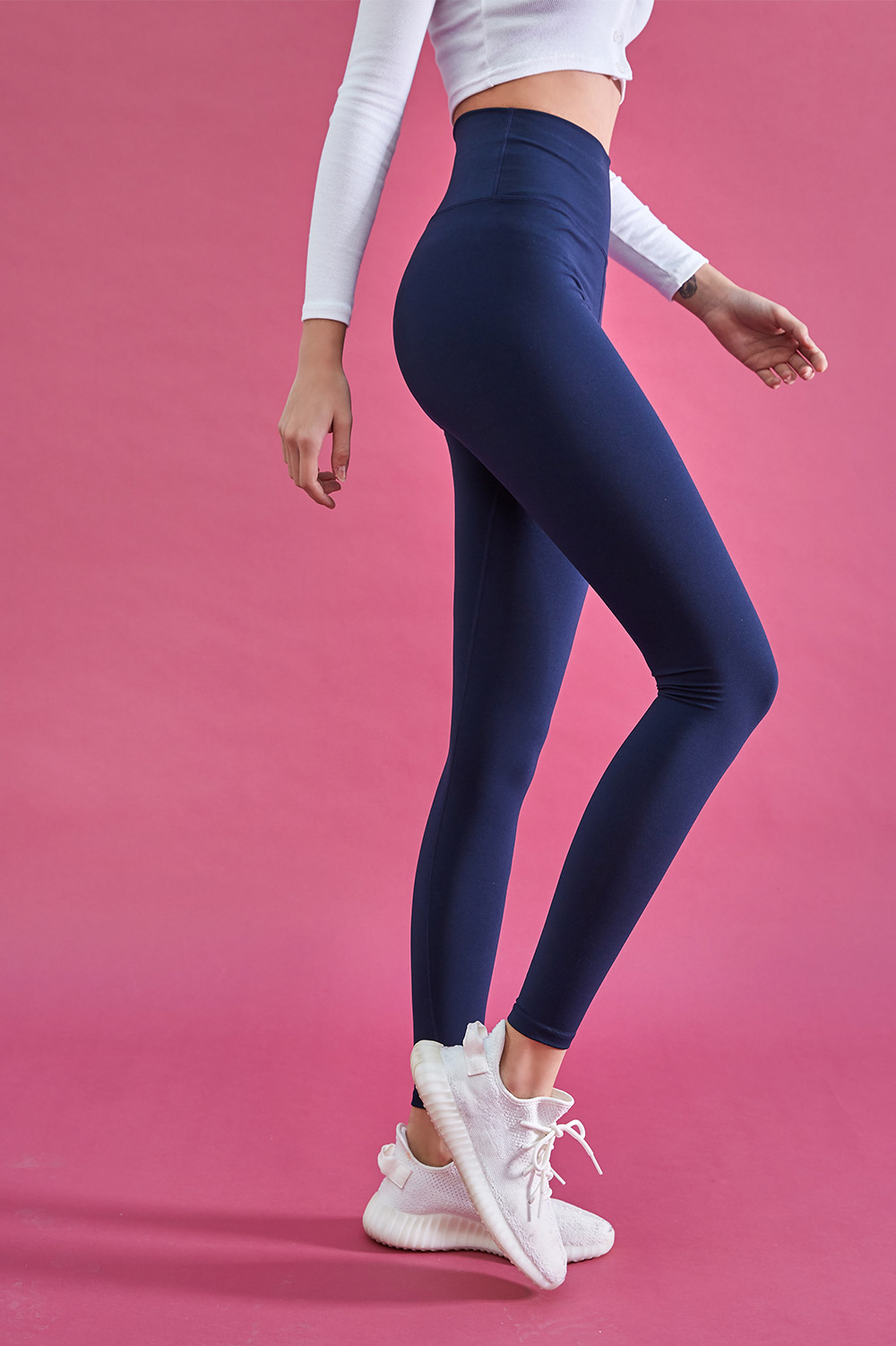 //cdn.nhanh.vn/cdn/store/29770/psCT/20190108/11027736/_5Kg_Perfect_Line_Leggings_Plus_(2019_22_46).jpg