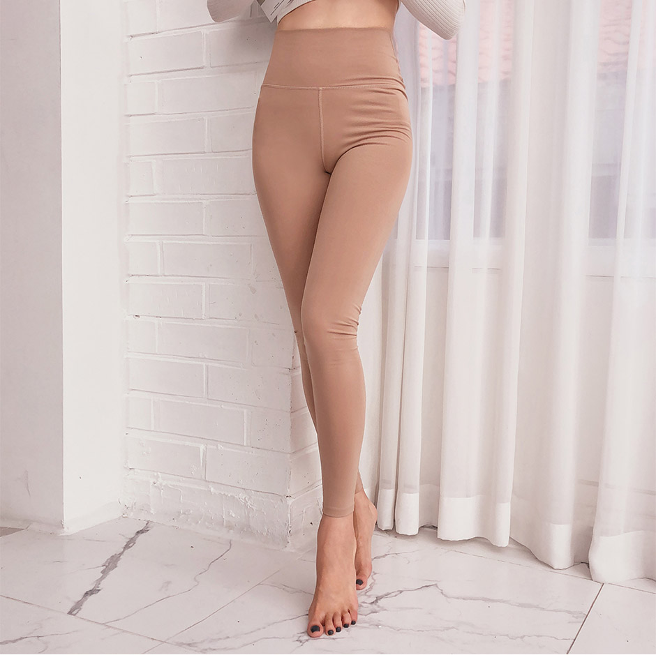//cdn.nhanh.vn/cdn/store/29770/psCT/20190108/11027736/_5Kg_Perfect_Line_Leggings_Plus_(2019_22_52).jpg