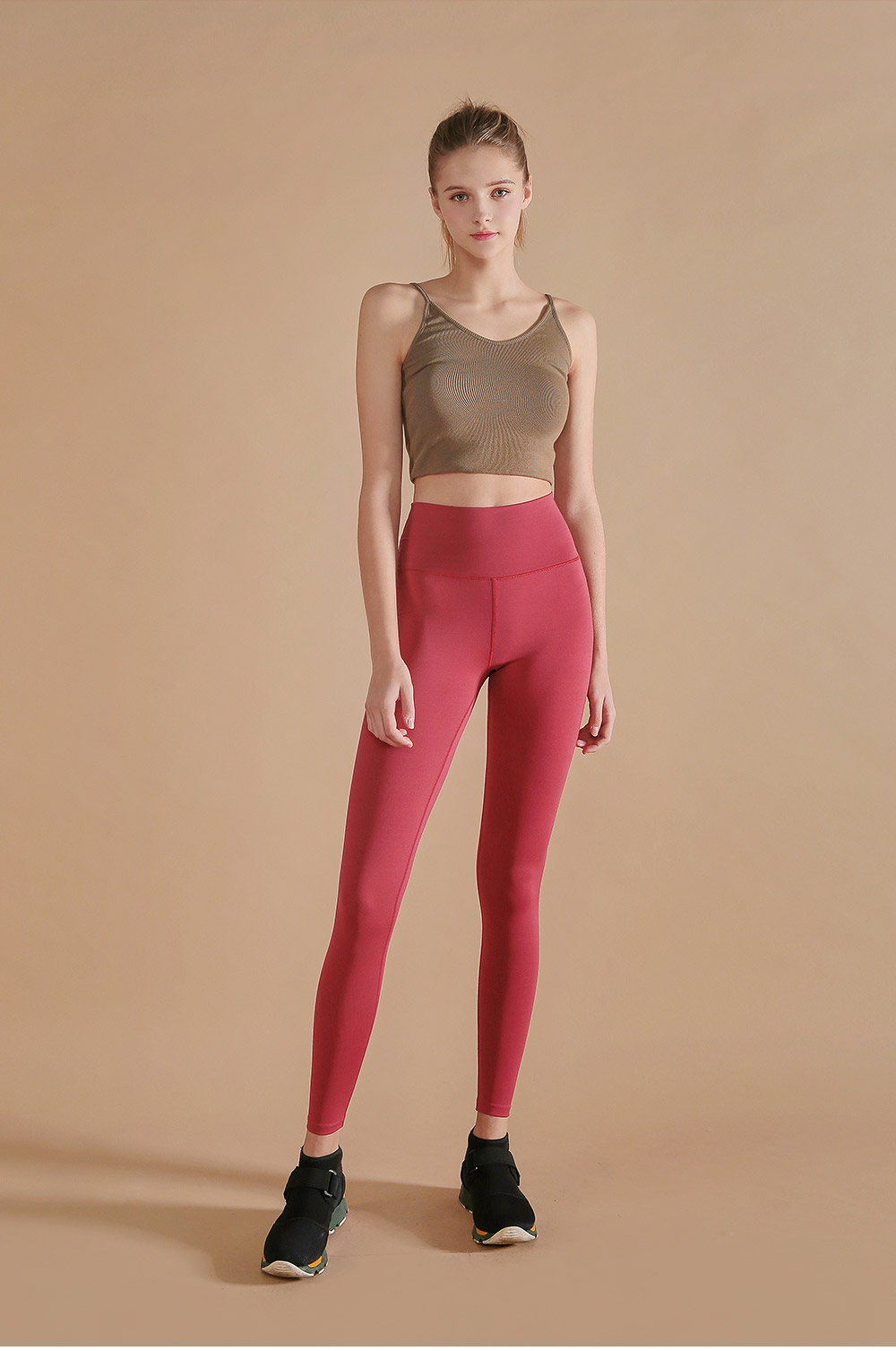 //cdn.nhanh.vn/cdn/store/29770/psCT/20190108/11027736/_5Kg_Perfect_Line_Leggings_Plus_(2019_22_8).jpg