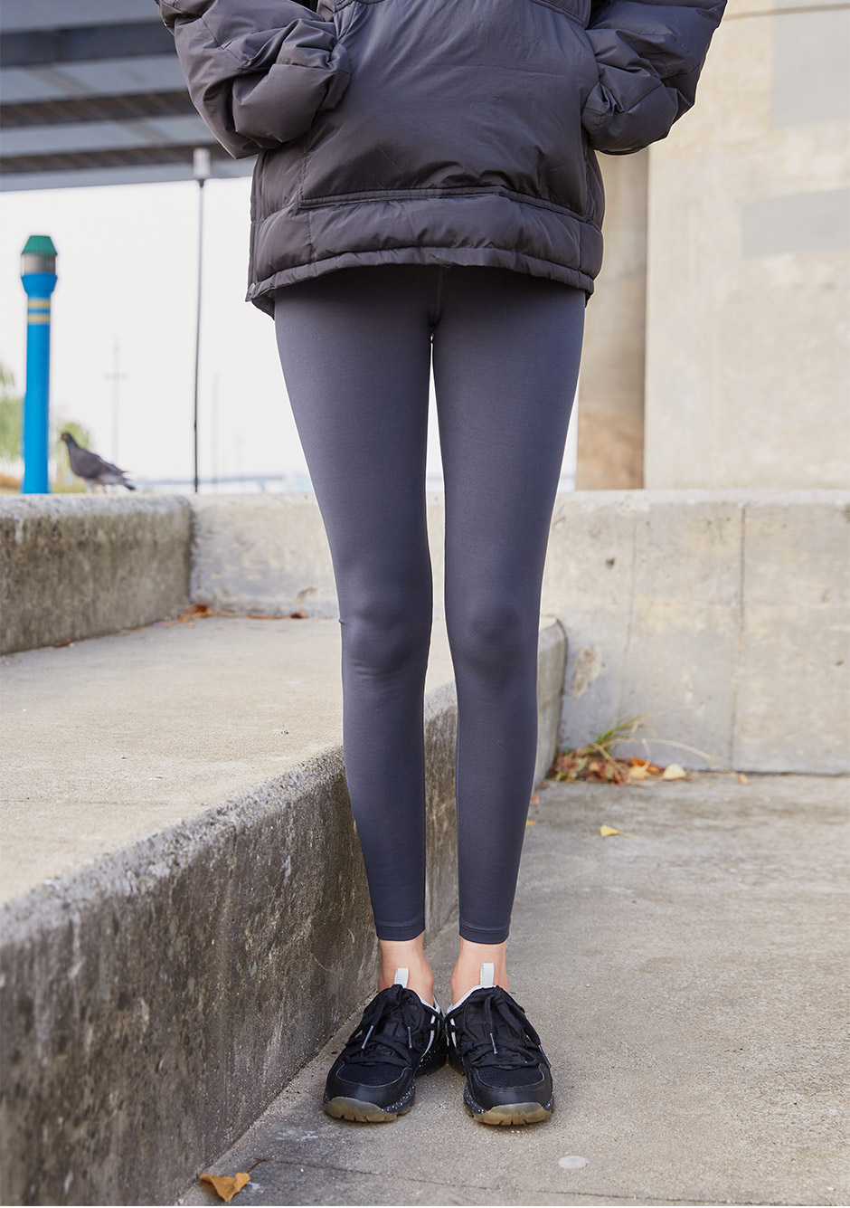 //cdn.nhanh.vn/cdn/store/29770/psCT/20190108/11027736/_5Kg_Perfect_Line_Leggings_Plus_(2019_22_80).jpg
