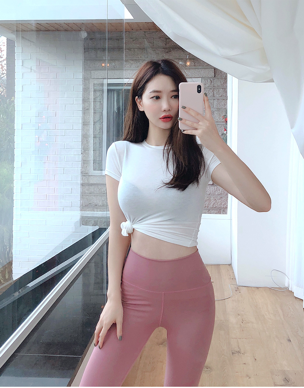 //cdn.nhanh.vn/cdn/store/29770/psCT/20190108/11027736/_5Kg_Perfect_Line_Leggings_Plus_(2019_22_82).jpg