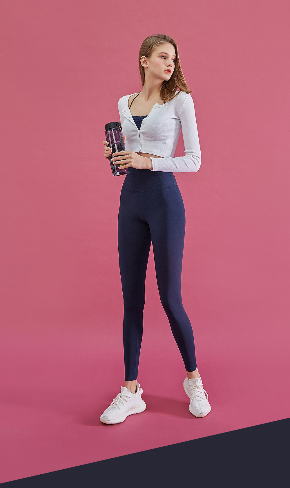 //cdn.nhanh.vn/cdn/store/29770/psCT/20190108/11027736/_5Kg_Perfect_Line_Leggings_Plus_(2019_22_9).jpg