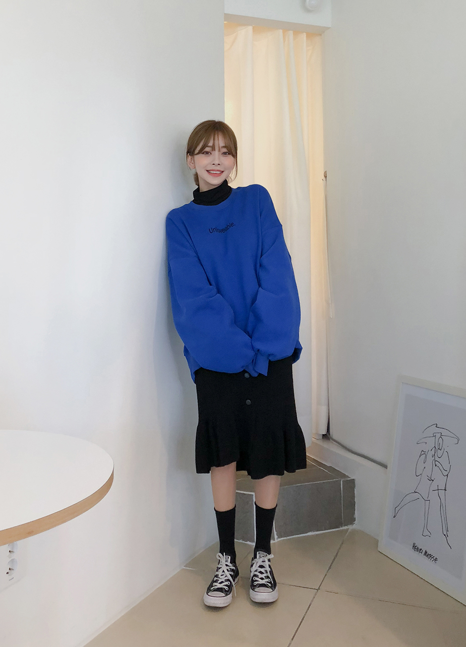 //cdn.nhanh.vn/cdn/store/29770/psCT/20190110/11071444/Unbalanced_Unique_Knit_Skirt_(2019_31_10).jpg