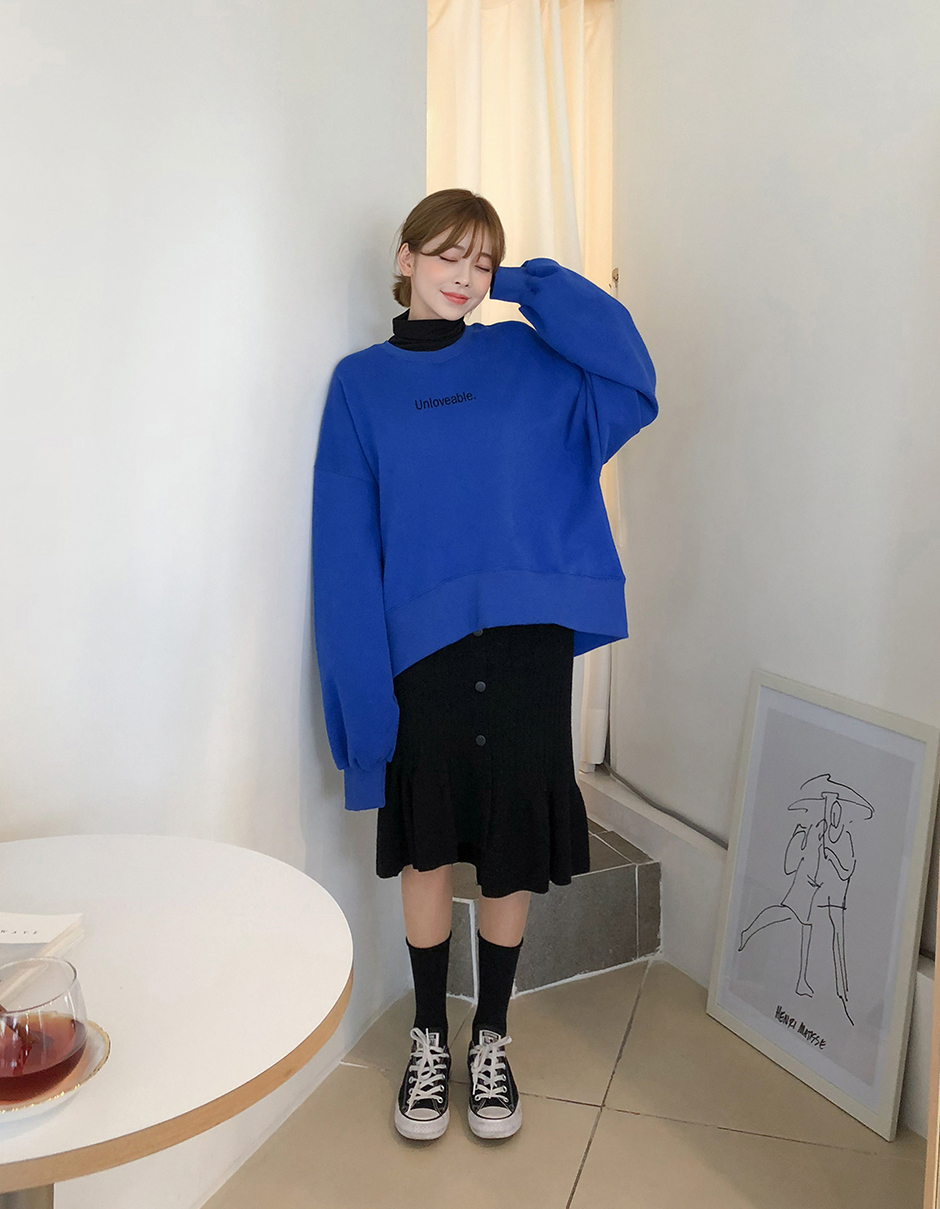 //cdn.nhanh.vn/cdn/store/29770/psCT/20190110/11071444/Unbalanced_Unique_Knit_Skirt_(2019_31_13).jpg