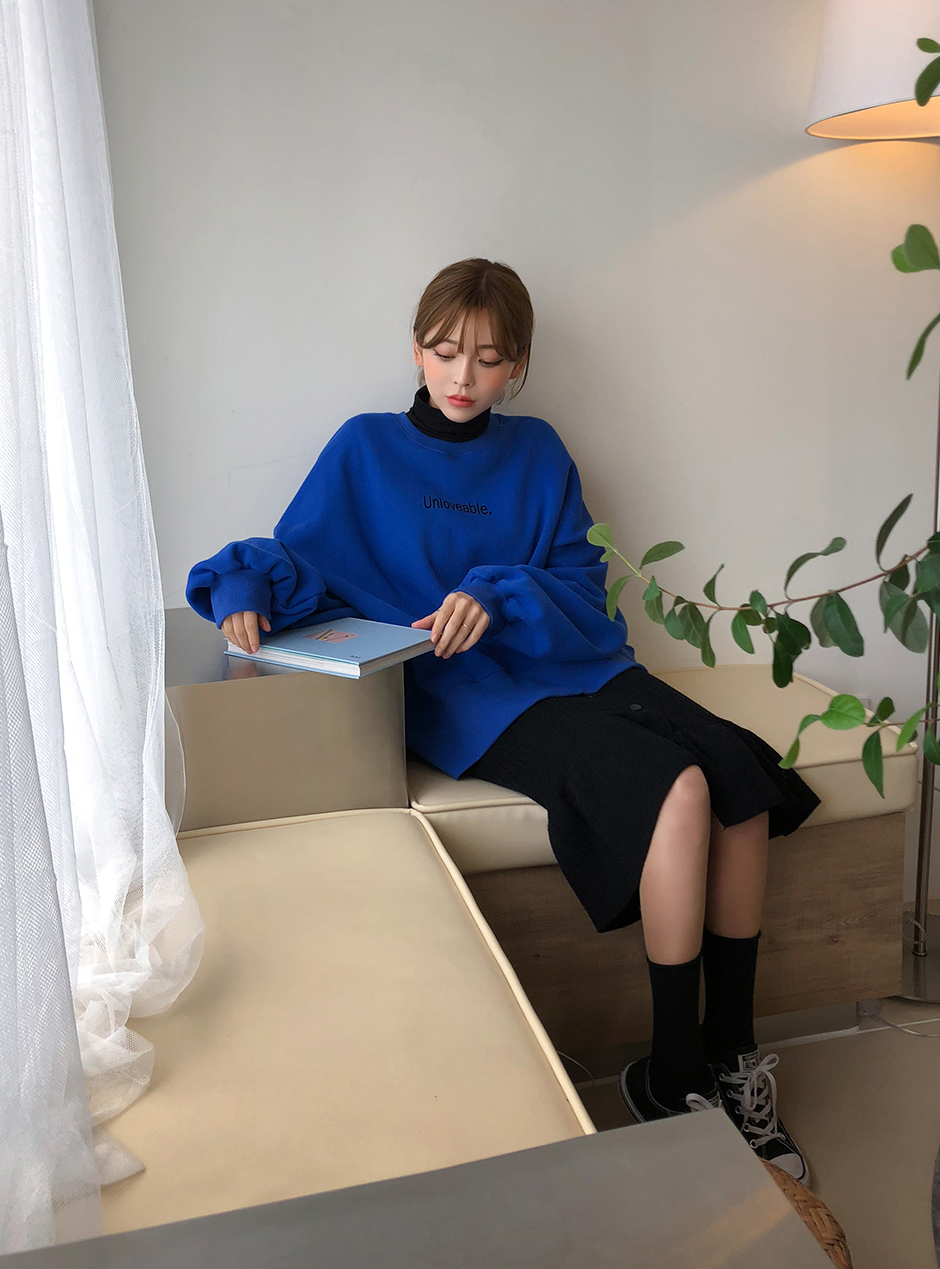 //cdn.nhanh.vn/cdn/store/29770/psCT/20190110/11071444/Unbalanced_Unique_Knit_Skirt_(2019_31_15).jpg