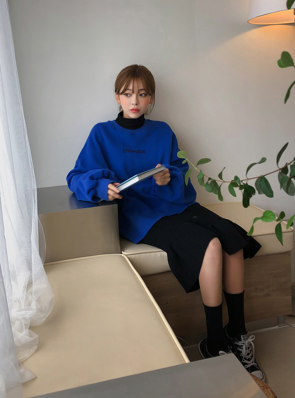 //cdn.nhanh.vn/cdn/store/29770/psCT/20190110/11071444/Unbalanced_Unique_Knit_Skirt_(2019_31_16).jpg