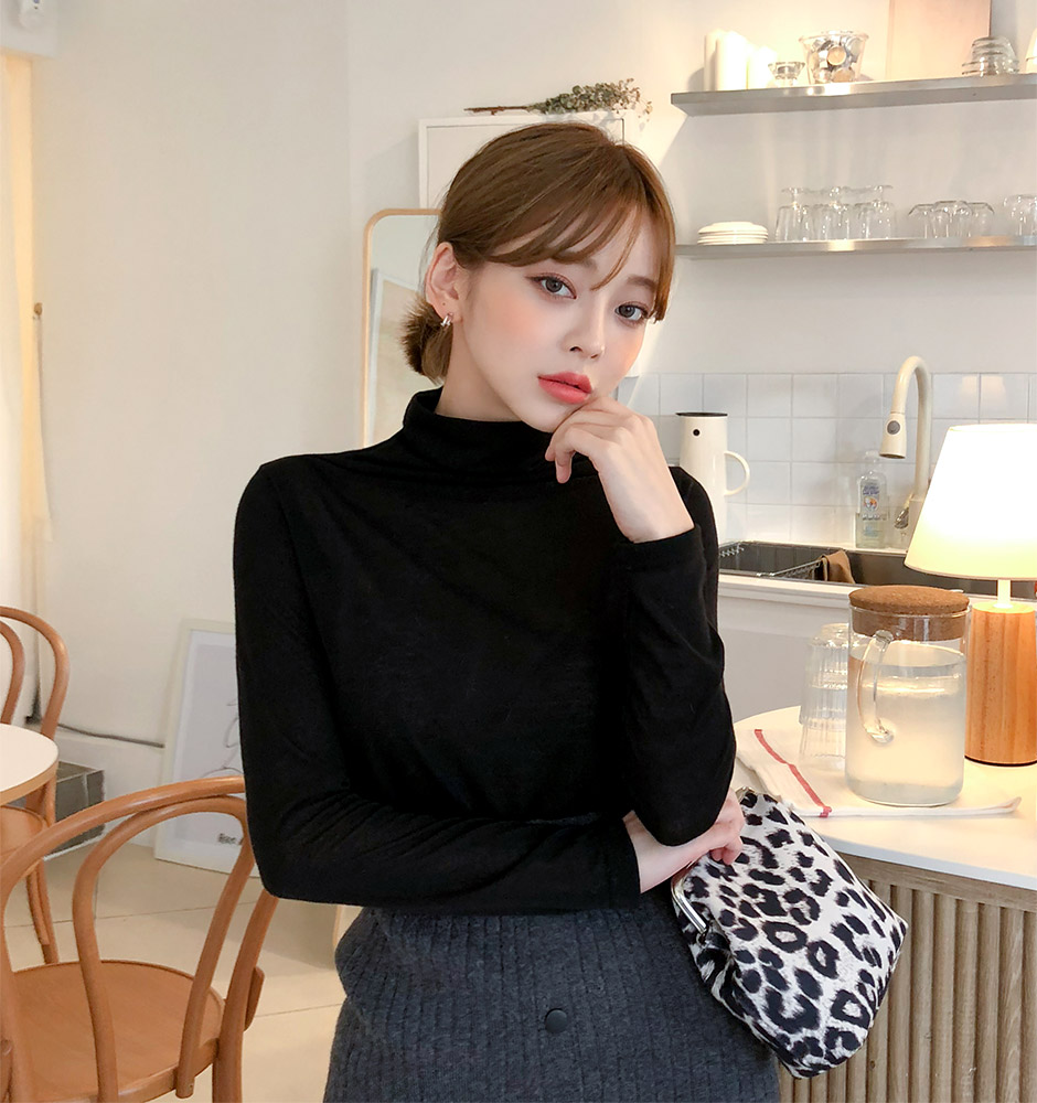 //cdn.nhanh.vn/cdn/store/29770/psCT/20190110/11071444/Unbalanced_Unique_Knit_Skirt_(2019_31_18).jpg