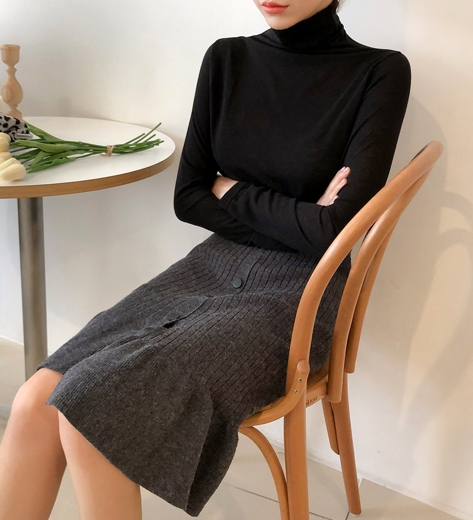 //cdn.nhanh.vn/cdn/store/29770/psCT/20190110/11071444/Unbalanced_Unique_Knit_Skirt_(2019_31_20).jpg