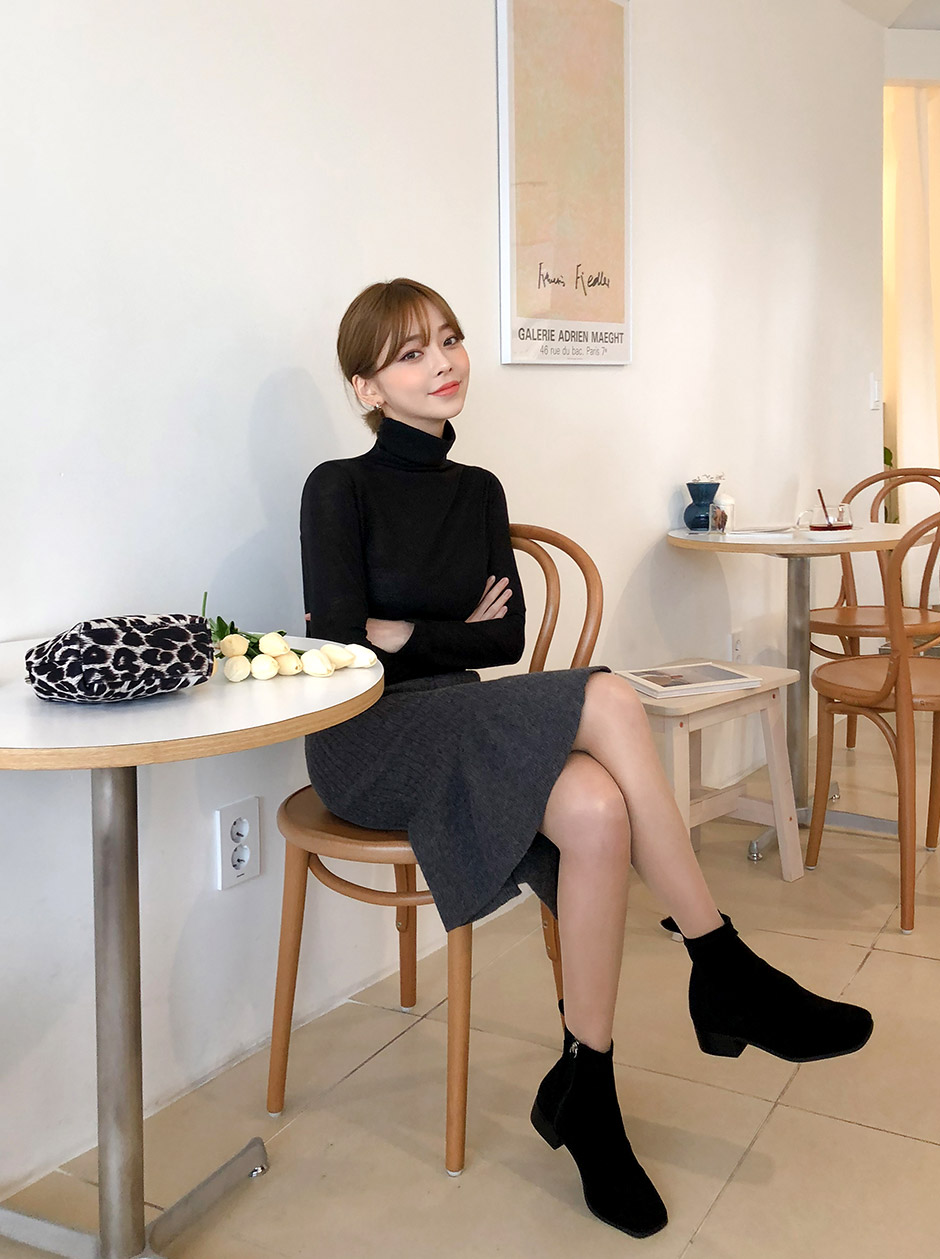 //cdn.nhanh.vn/cdn/store/29770/psCT/20190110/11071444/Unbalanced_Unique_Knit_Skirt_(2019_31_22).jpg