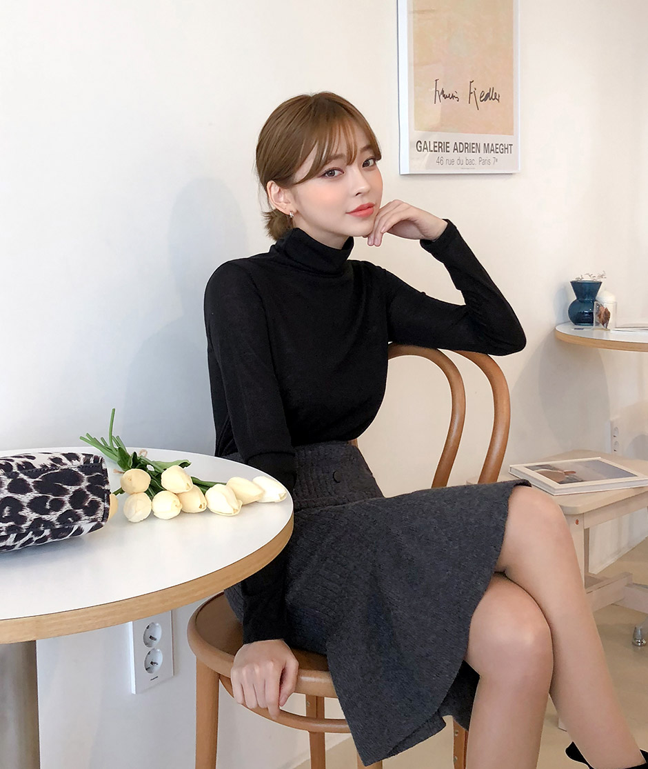 //cdn.nhanh.vn/cdn/store/29770/psCT/20190110/11071444/Unbalanced_Unique_Knit_Skirt_(2019_31_23).jpg