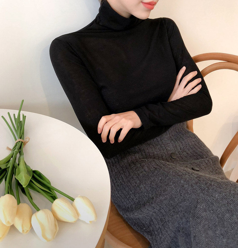 //cdn.nhanh.vn/cdn/store/29770/psCT/20190110/11071444/Unbalanced_Unique_Knit_Skirt_(2019_31_24).jpg