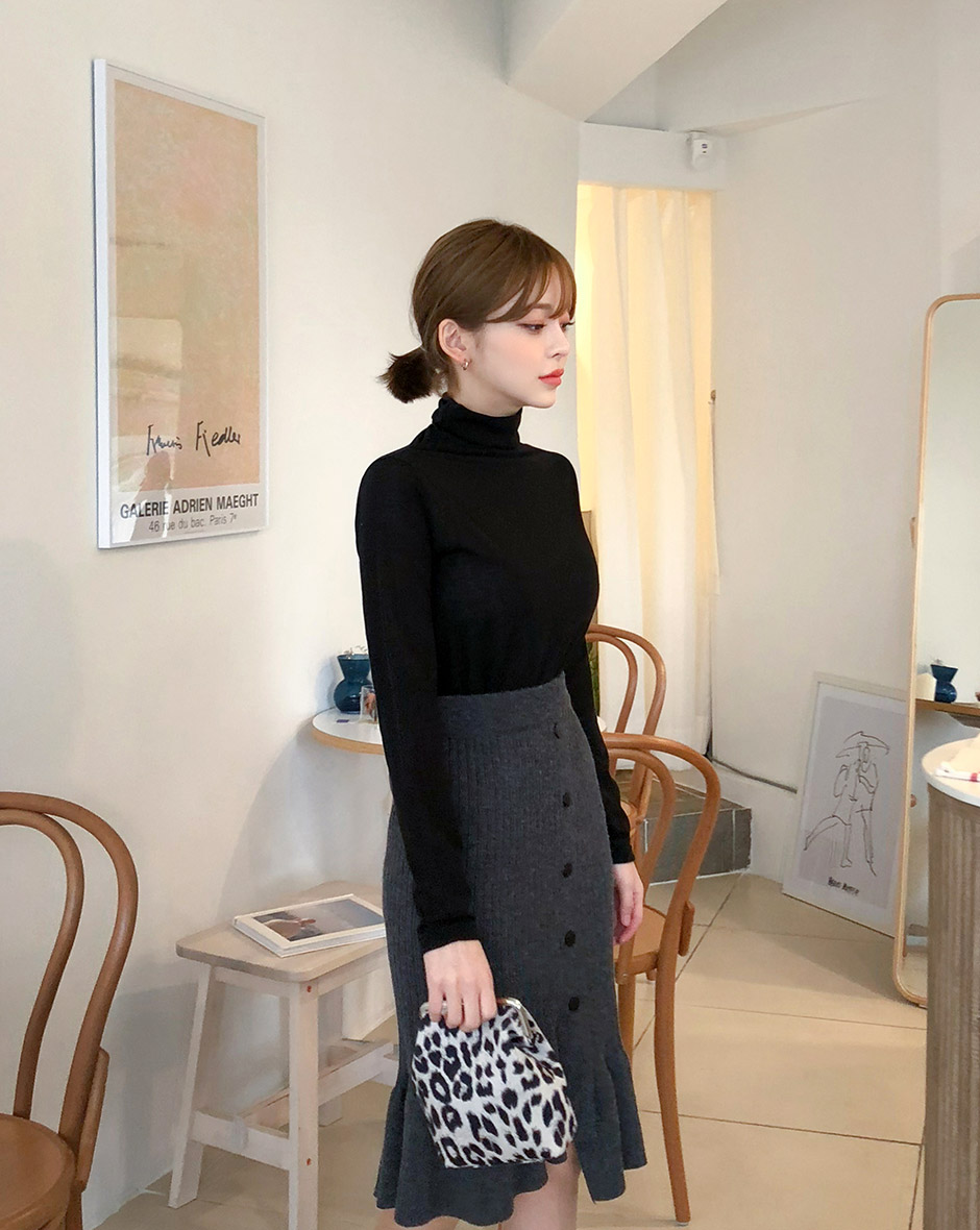 //cdn.nhanh.vn/cdn/store/29770/psCT/20190110/11071444/Unbalanced_Unique_Knit_Skirt_(2019_31_25).jpg