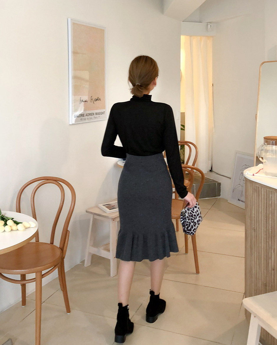 //cdn.nhanh.vn/cdn/store/29770/psCT/20190110/11071444/Unbalanced_Unique_Knit_Skirt_(2019_31_26).jpg