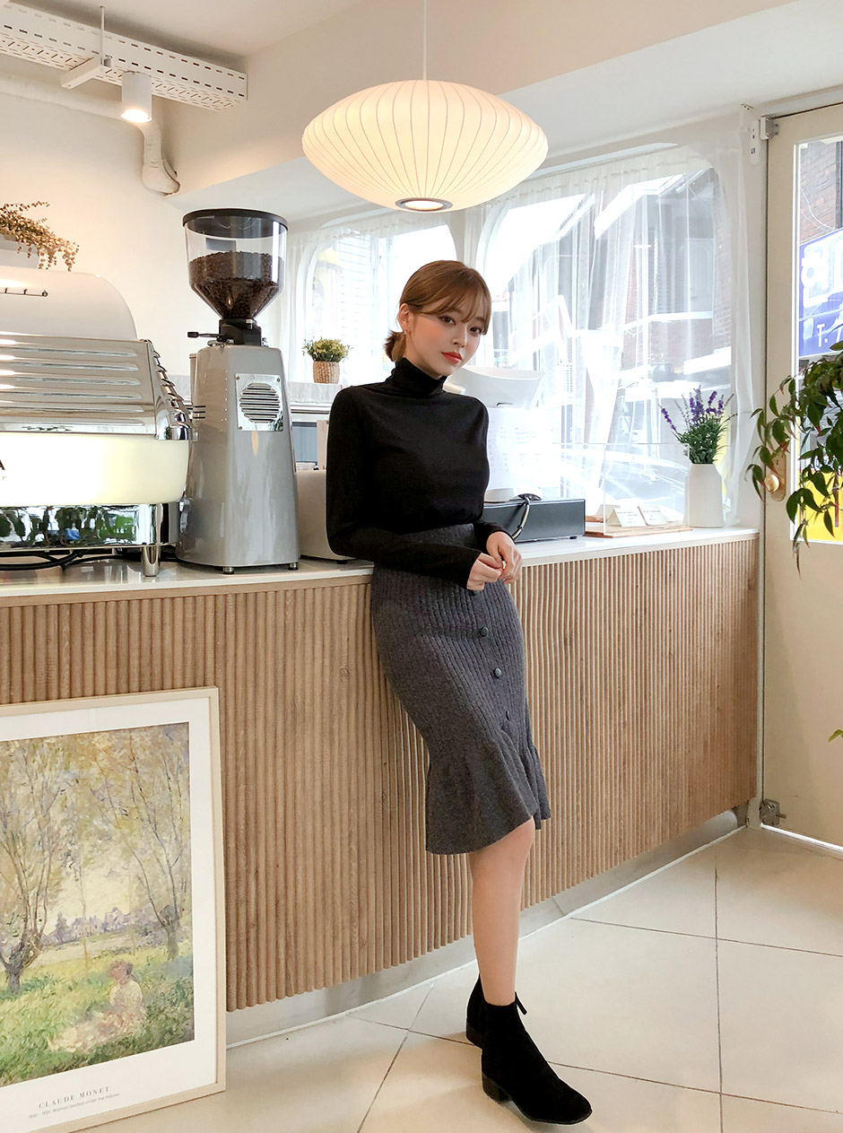 //cdn.nhanh.vn/cdn/store/29770/psCT/20190110/11071444/Unbalanced_Unique_Knit_Skirt_(2019_31_29).jpg