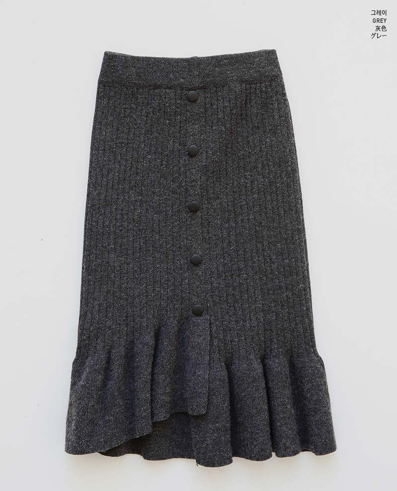 //cdn.nhanh.vn/cdn/store/29770/psCT/20190110/11071444/Unbalanced_Unique_Knit_Skirt_(2019_31_31).jpg