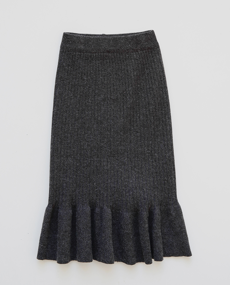 //cdn.nhanh.vn/cdn/store/29770/psCT/20190110/11071444/Unbalanced_Unique_Knit_Skirt_(2019_31_32).jpg