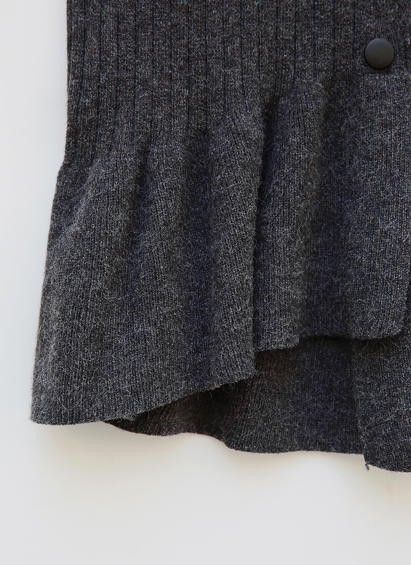 //cdn.nhanh.vn/cdn/store/29770/psCT/20190110/11071444/Unbalanced_Unique_Knit_Skirt_(2019_31_36).jpg