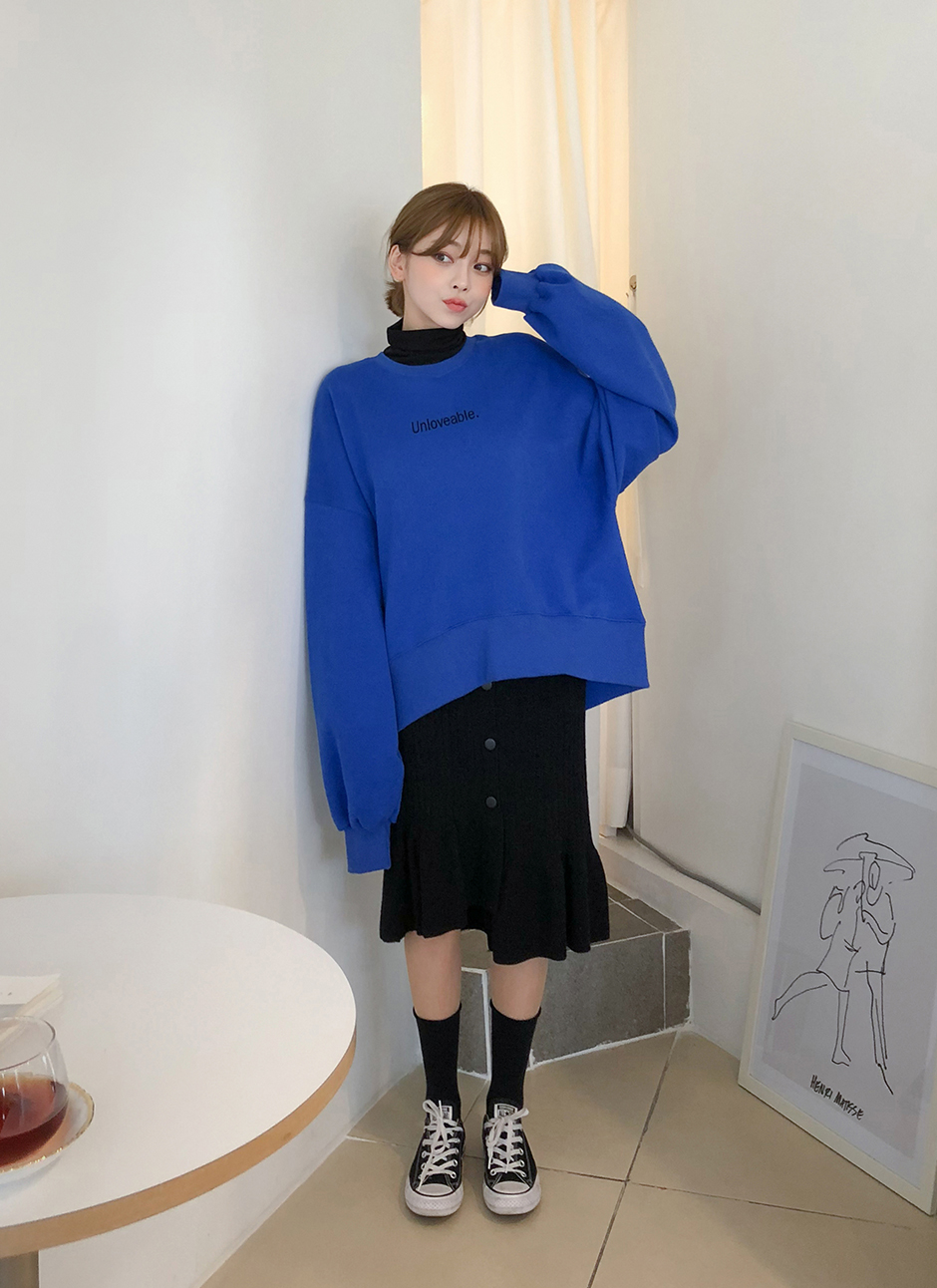 //cdn.nhanh.vn/cdn/store/29770/psCT/20190110/11071444/Unbalanced_Unique_Knit_Skirt_(2019_31_8).jpg