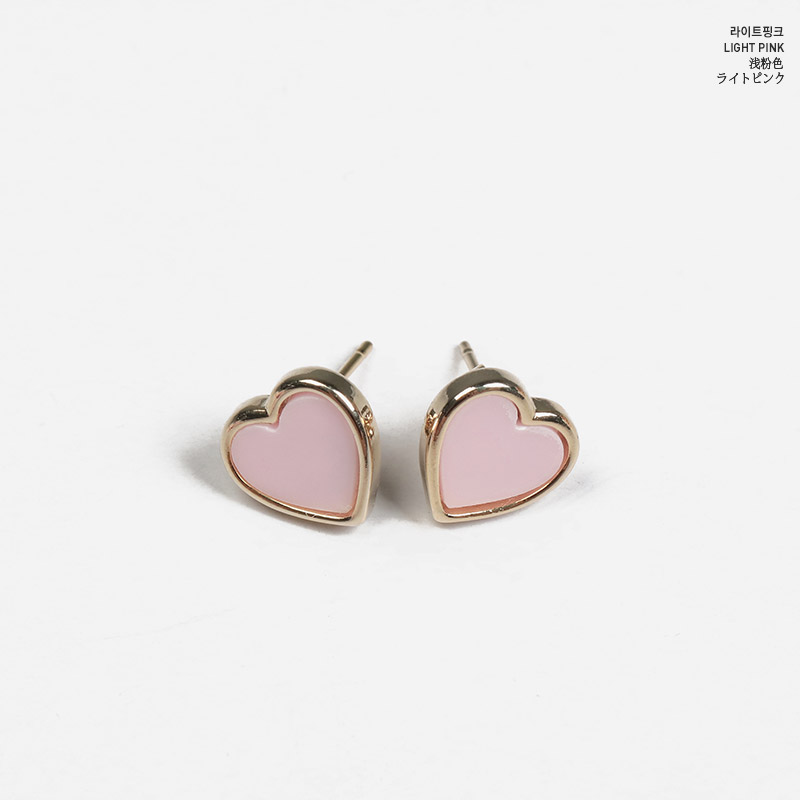 //cdn.nhanh.vn/cdn/store/29770/psCT/20190110/11071488/CHUU_What_A_Lovely_Summer_Earring_(2019_40_13).jpg