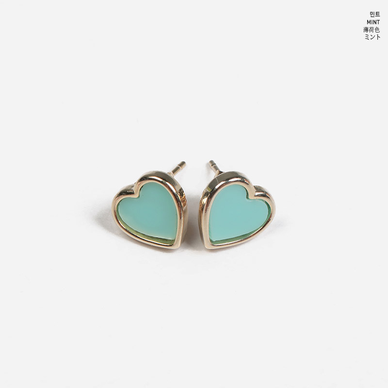 //cdn.nhanh.vn/cdn/store/29770/psCT/20190110/11071488/CHUU_What_A_Lovely_Summer_Earring_(2019_40_15).jpg
