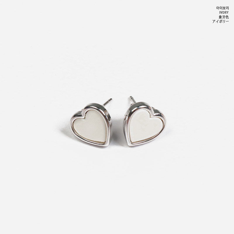 //cdn.nhanh.vn/cdn/store/29770/psCT/20190110/11071488/CHUU_What_A_Lovely_Summer_Earring_(2019_40_16).jpg