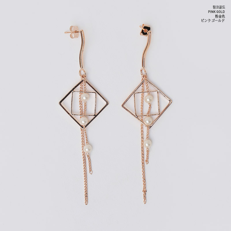 //cdn.nhanh.vn/cdn/store/29770/psCT/20190110/11071497/Only_Look_At_Me_Pearl_Drop_Earring_(2019_42_5).jpg