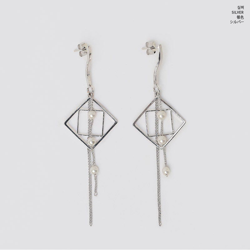 //cdn.nhanh.vn/cdn/store/29770/psCT/20190110/11071497/Only_Look_At_Me_Pearl_Drop_Earring_(2019_42_6).jpg