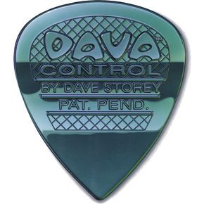 Dava Guitar Picks