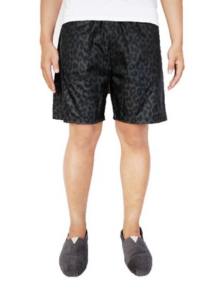 SWIM SHORT PUMA LỤC