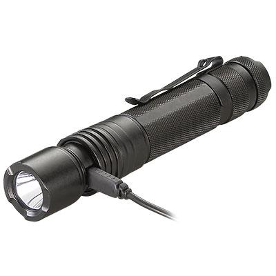 Streamlight - Protac HL USB (850 Lumens)