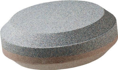 Lansky Puck - Dual Grit Multi-Purpose