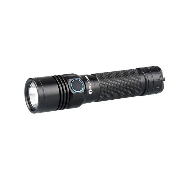 Đèn pin Olight - R18 - 920 lumen