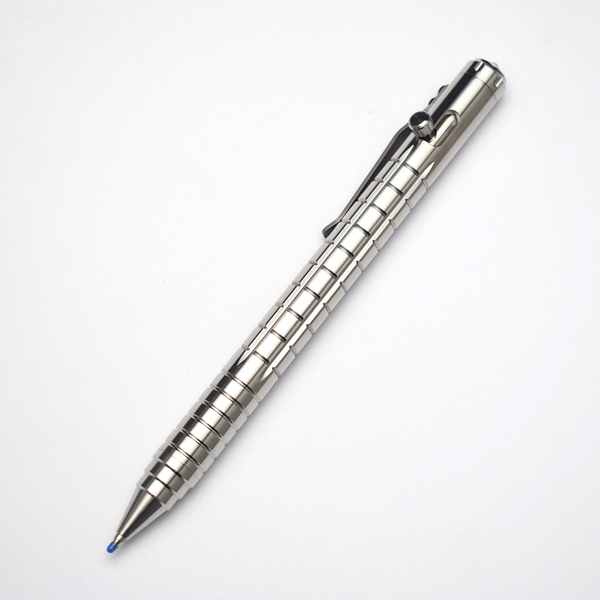 TITANER - Bút bi Titaner Thunder Bolt Tactical Pen